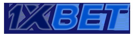 1xbet-nl.com